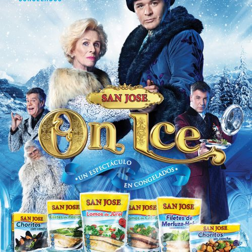 Afiche San Jose On Ice_1,200x1,750mt [Recovered]