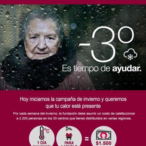 Emailing_SOCIOS