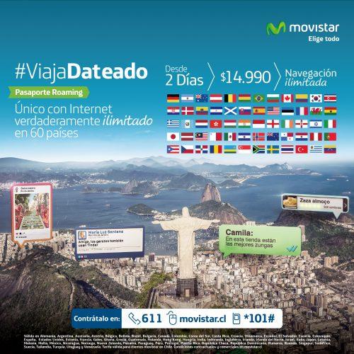 Movistar_31729_Av. Brasil Mercurio 28.9x27.9-01