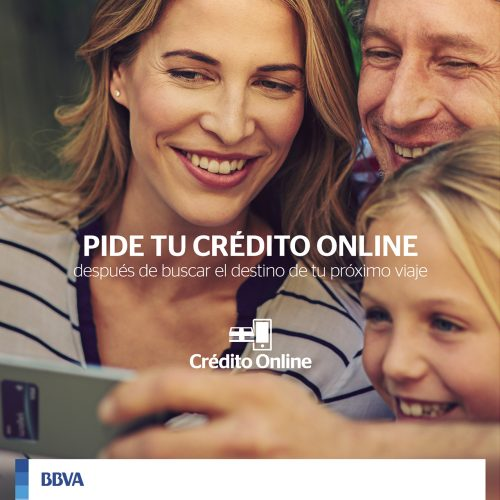 Prensa-BBVA-Credito-El-Mercurio-53,8X28,9