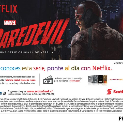 ScotiaBank-Daredevil