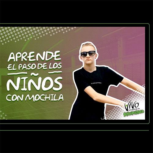 Nino-de-la-Mochila