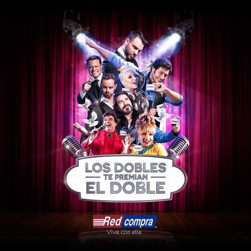 8-Promocion-Dobles-