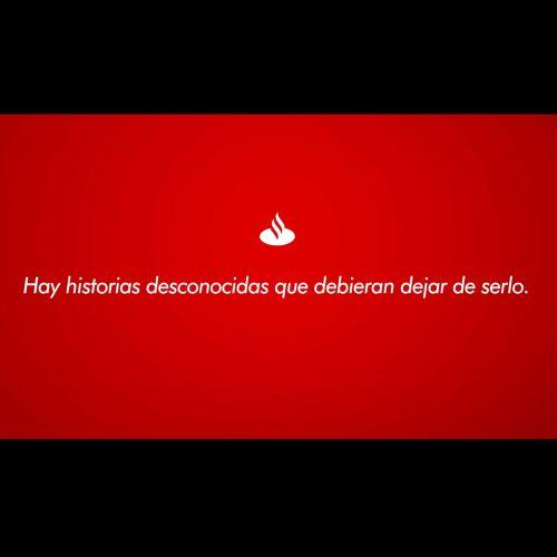 Banco-Santander-Historias-de-Progreso
