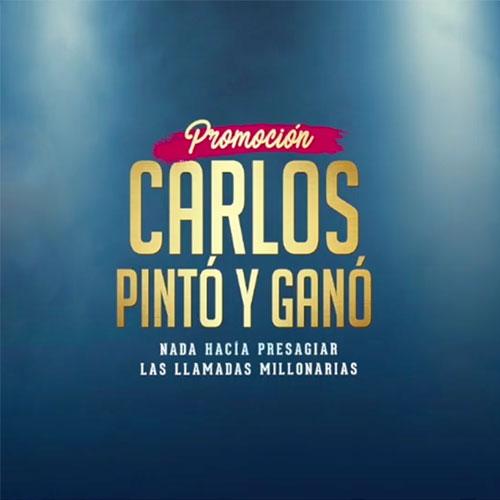 Campana-Carlos-Pinto-y-Gano
