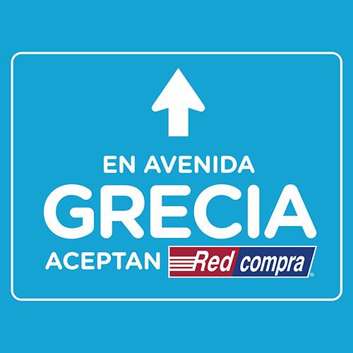 Redcompra-en-Todo-Chile