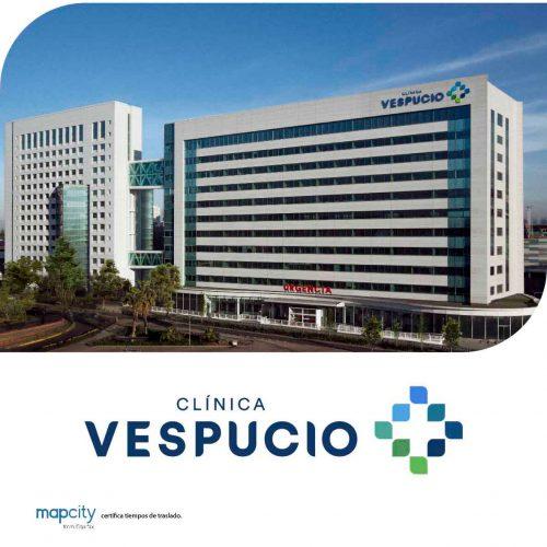 Relanzamiento-Clinica-Vespucio