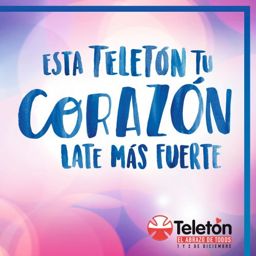 Teleton-Enciende-tu-Corazon