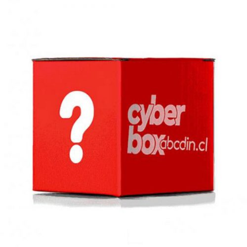 Abcdin-Cyberbox-Featured-IMG
