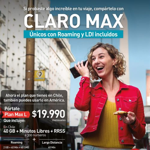 Claro-Max-Featured-IMG