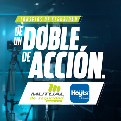 Doble-De-Accion-Featured-IMG
