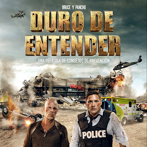 Duro-De-Entender-Featured-IMG