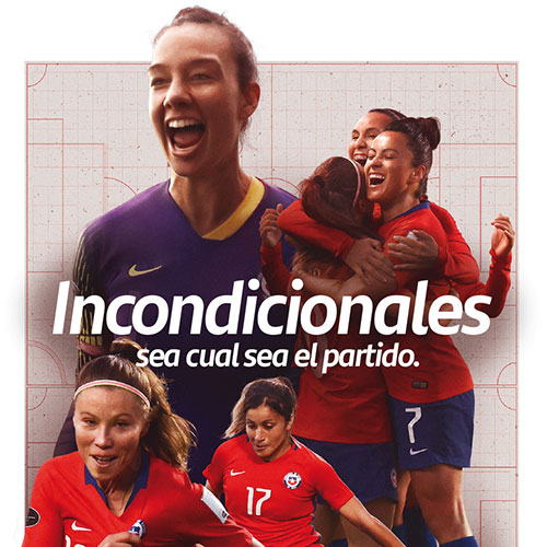Featured-IMG-Incondicional-Auspiciador