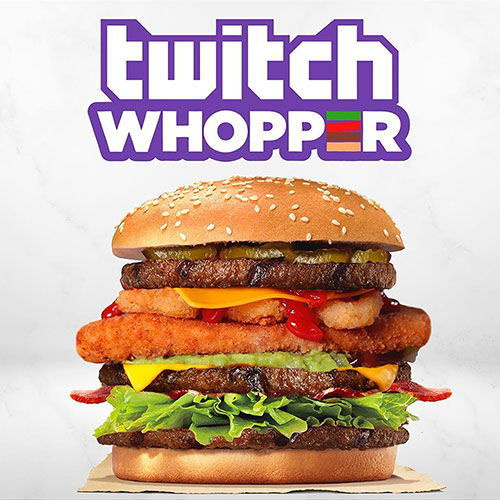 Featured-IMG-Twitch-Cooks-a-Whopper