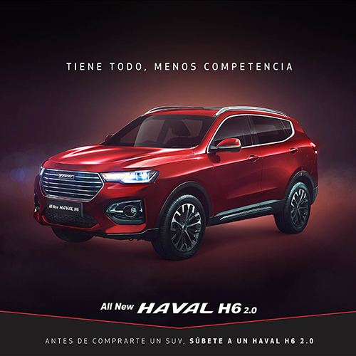 Haval-Featured-IMG