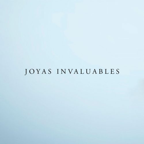 Joyas-Invaluables-Featured-IMG