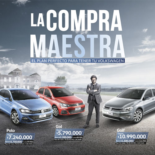 La-Compra-Maestra