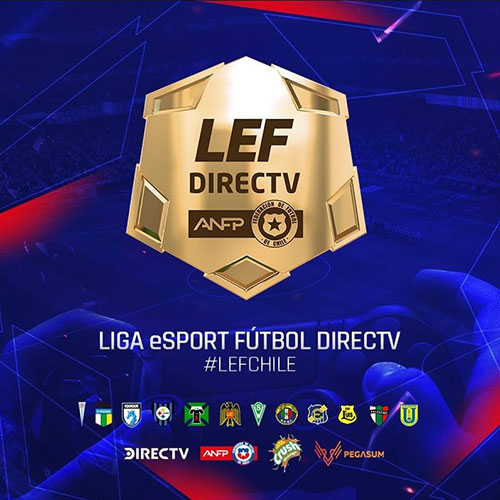 Liga-ESports-Directv-Featured-IMG