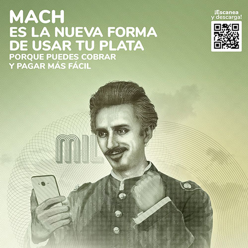 MACH-Featured-IMG