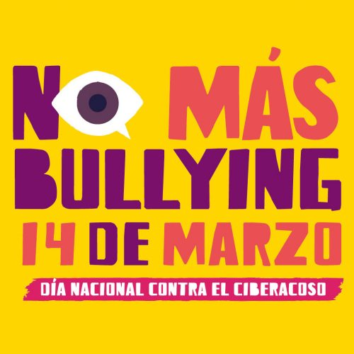 No-Mas-Bullying-Featured-IMG